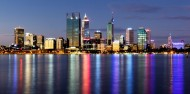 Perth Dinner Cruise image 1