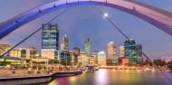 Perth Dinner Cruise image 4