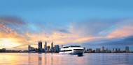 Perth Dinner Cruise image 2