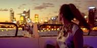 Perth Dinner Cruise image 5