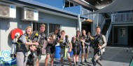 Learn to Dive Course - 5 days - Pro Dive image 7