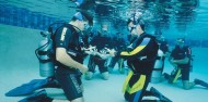 Learn to Dive Course - 5 days - Pro Dive image 3