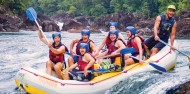 Rafting - Tully River Full Day - Raging Thunder image 1