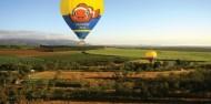Ballooning & Green Island Combo image 4