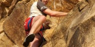 Rock Climbing - Kangaroo Point image 5