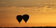 Ballooning - Outback Ballooning image 3
