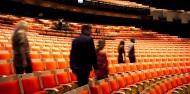 Sydney Opera House Tour image 3