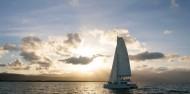 Port Douglas Sunset Sail - Sailaway image 1