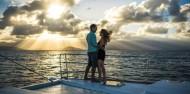 Port Douglas Sunset Sail - Sailaway image 7