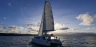 Port Douglas Sunset Sail - Sailaway image 3