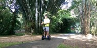 Segway - Cairns City Tour image 3