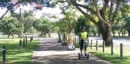 Segway - Cairns City Tour image 2