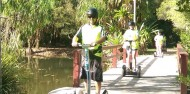 Segway - Cairns City Tour image 1