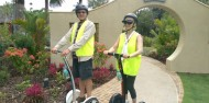 Segway - Cairns City Tour image 7
