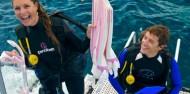 Reef Boat Day Trip - Silverswift image 2