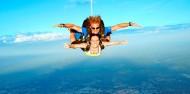 Skydiving - Perth City image 3