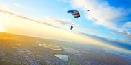 Skydiving - Perth City image 1