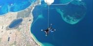 Skydiving - Skydive Wollongong image 1