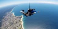 Skydiving - Skydive Wollongong image 6