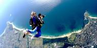 Skydiving - Skydive Wollongong image 3
