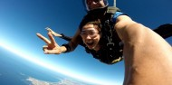 Skydiving - Skydive Wollongong image 4