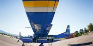 Skydiving - Skydive Wollongong image 7