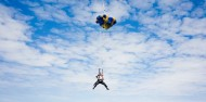Skydiving - Skydive Noosa Sunshine Coast image 4