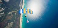 Skydiving - Skydive Noosa Sunshine Coast image 5