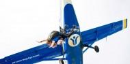 Skydiving - Skydive Noosa Sunshine Coast image 3