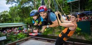 Giant Swing - Skypark By AJ Hackett image 1