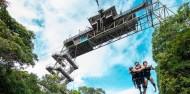Giant Swing - Skypark By AJ Hackett image 6