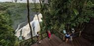 Green Island Combo - Reef & Skyrail image 9