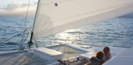 Port Douglas Sunset Sail - Sailaway image 4