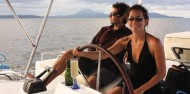 Port Douglas Sunset Sail - Sailaway image 3