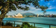 Spectacular Sydney image 5