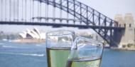 Convict, Castles & Champagne Tour image 4