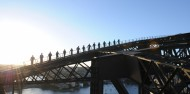 Bridge Climb - Sydney Harbour Bridge image 6