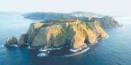 Tasman Island Cruises image 4
