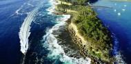 Tasman Island Cruises image 1