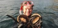 Tasmanian Seafood Seduction image 8