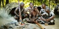 Aboriginal Cultural Park - Tjapukai image 6