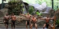 Aboriginal Cultural Park - Tjapukai image 5