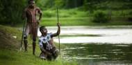 Aboriginal Cultural Park - Tjapukai image 4