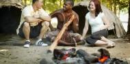 Aboriginal Cultural Park - Tjapukai image 1
