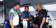 Reef Boat Day Trip - Tusa Dive image 11