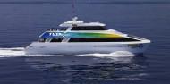 Reef Boat Day Trip - Tusa Dive image 12