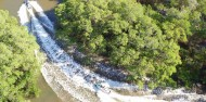 Ultimate Jet Ski Safari - Gold Coast Jet Ski Safaris image 4