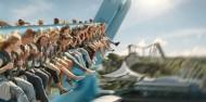 Village Roadshow Theme Park Pass image 6