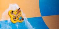 Village Roadshow Theme Park Pass image 3