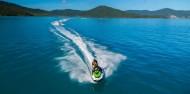 Jet Skiing - Whitsunday Jet Ski Tours image 4